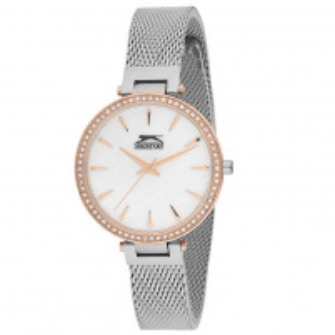 Moteriškas laikrodis Slazenger SugarFree SL.9.6079.3.01