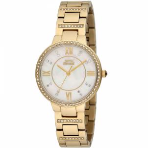 Women's watches Slazenger SugarFree SL.9.6087.3.03