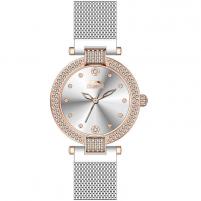 Women's watches Slazenger SugarFree SL.9.6089.3.04