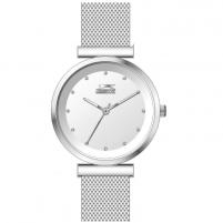Moteriškas laikrodis Slazenger SugarFree SL.9.6120.3.01