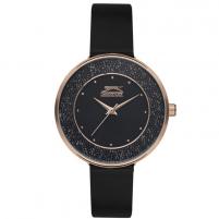 Women's watches Slazenger SugarFree SL.9.6189.3.03