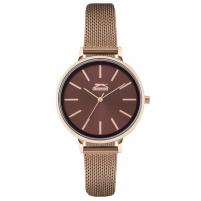 Women's watches Slazenger SugarFree SL.9.6231.3.04