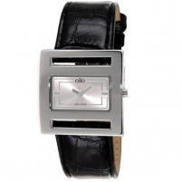 Women's watch Stilingas Elite E53122-204