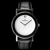 Moteriškas laikrodis Stilingas Jordan Kerr JK1315S