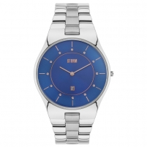 Moteriškas laikrodis STORM CRYSTY BLUE