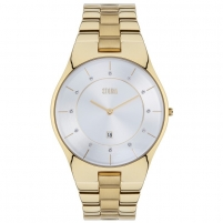 Women's watches STORM CRYSTY GOLD