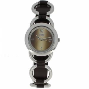 Moteriškas laikrodis STORM DEVONTE BROWN LHR