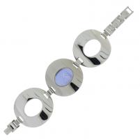 Moteriškas laikrodis STORM DISCOE ICE BLUE METAL