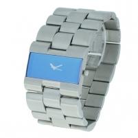 Moteriškas laikrodis STORM ERAV LAZER BLUE