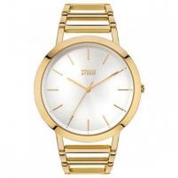 Moteriškas laikrodis STORM EVISA GOLD