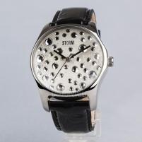 Moteriškas laikrodis STORM Glimmer XS Silver