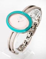 Moteriškas laikrodis STORM KELLI PINK