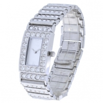 Moteriškas laikrodis STORM LUXURA WHITE