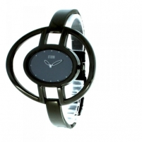 Moteriškas laikrodis STORM MYSTIQ SLATE