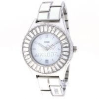 Women's watch Storm Nemoni White Women's watches