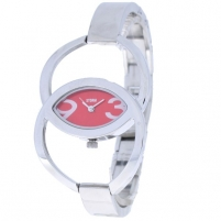 Women\'s watches Storm PLUSH METAL RED