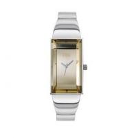 Women\'s watches STORM PORTO GOLD