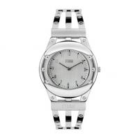 Moteriškas laikrodis Storm Sephone Silver