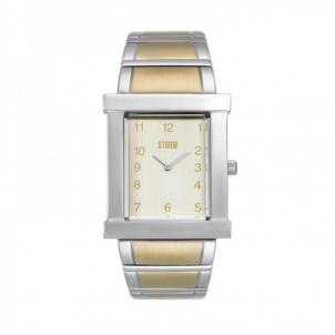 Moteriškas laikrodis Storm Sino Gold