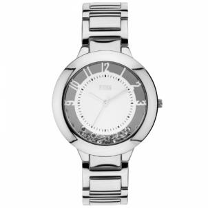 Moteriškas laikrodis Storm Varenna Silver