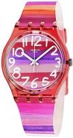 Moteriškas laikrodis Swatch Astilbe GP140 Moteriški laikrodžiai