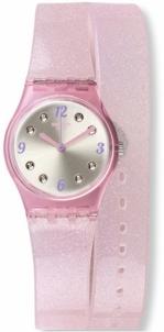 Moteriškas laikrodis Swatch Brillante LP132 Moteriški laikrodžiai