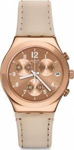 Sieviešu pulkstenis Swatch Essential YCG416