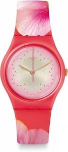 Moteriškas laikrodis Swatch FIORE DI MAGGIO GZ321