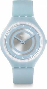 Moteriškas laikrodis Swatch Skinciel SVOS100