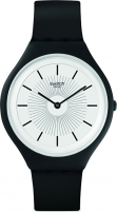Women's watches Swatch Skinnoir SVUB100