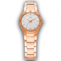 Women's watches Swiss Collection SC22011.07