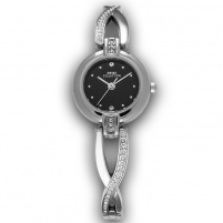 Women's watches Swiss Collection SC22017.01