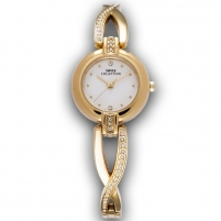 Women's watches Swiss Collection SC22017.04