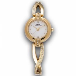 Sieviešu pulkstenis Swiss Collection SC22017.04