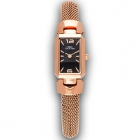 Women's watches Swiss Collection SC22021.03
