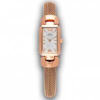 Women's watches Swiss Collection SC22021.04