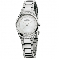 Women's watches Swiss Collection SC22022.01