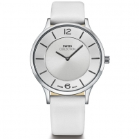 Women's watches Swiss Collection SC22037.04