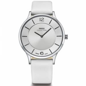 Moteriškas laikrodis Swiss Collection SC22037.04