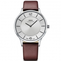 Moteriškas laikrodis Swiss Collection SC22037.07