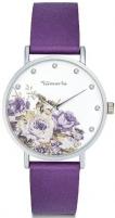 Sieviešu pulkstenis Tamaris Alva TW036