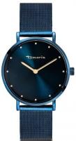 Sieviešu pulkstenis Tamaris Anda TW002