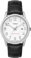 Women's watches Timex Easy Reader Signature Edition TW2R64900