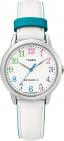 Women's watches Timex Easy Reader TW2T28800
