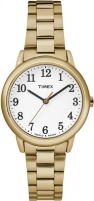 Women's watches Timex Easy Rider TW2R23800