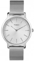 Women's watches Timex Metropolitan TW2R36200