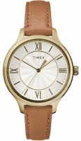 Women's watches Timex Peyton tw2r27900