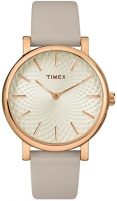 Women's watches Timex Style Elevated TW2R96200