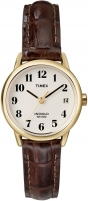 Timex Women's Style T20071