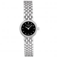 Moteriškas laikrodis Tissot Lovely T058.009.11.051.00